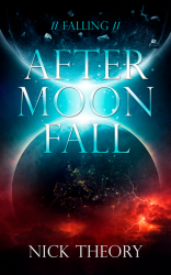 After Moon Fall